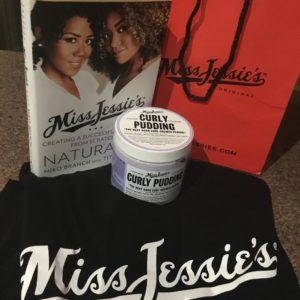 Miss Jessie's Auction Items